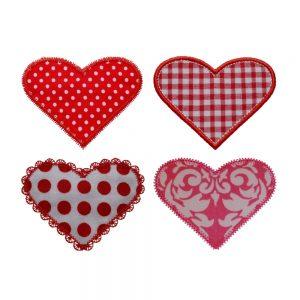 Sweet Heart-0