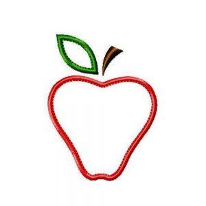 Apple-0
