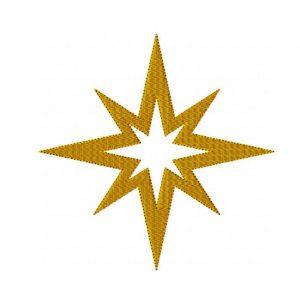 Star Of Bethlehem-0