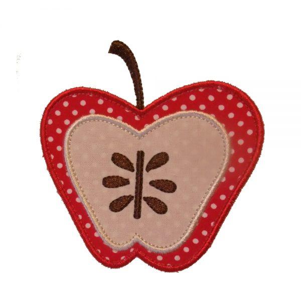 Botanical Apples-980