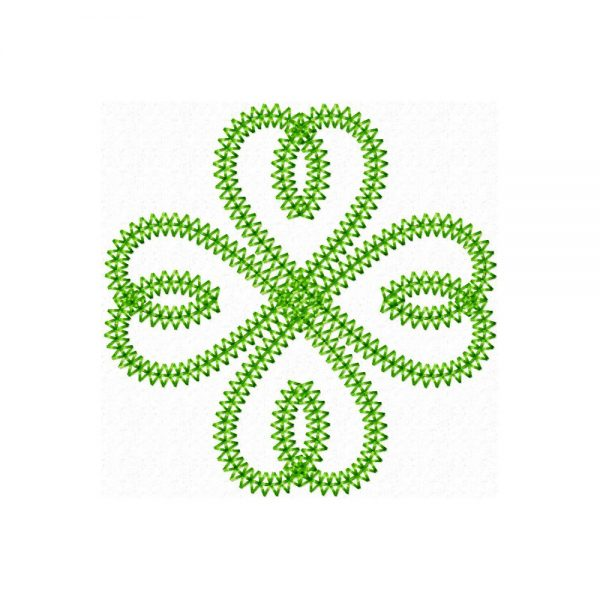 Celtic Knot applique designs by Big Dreams Embroidery