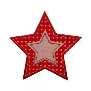 Twinkle Twinkle Double Star-0