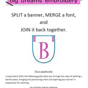Split, Merge and Join Your Banner Tutorial-0