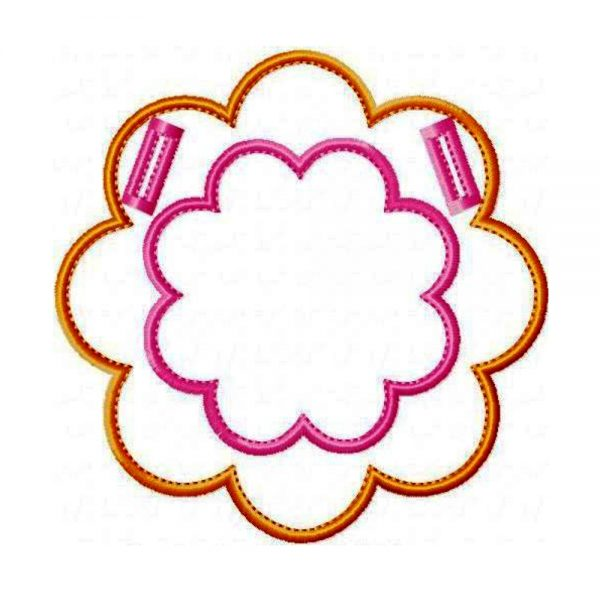 Flower Power Banner ITH Project-410