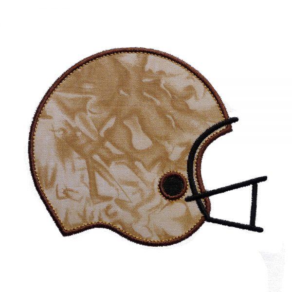 Football Helmet-608