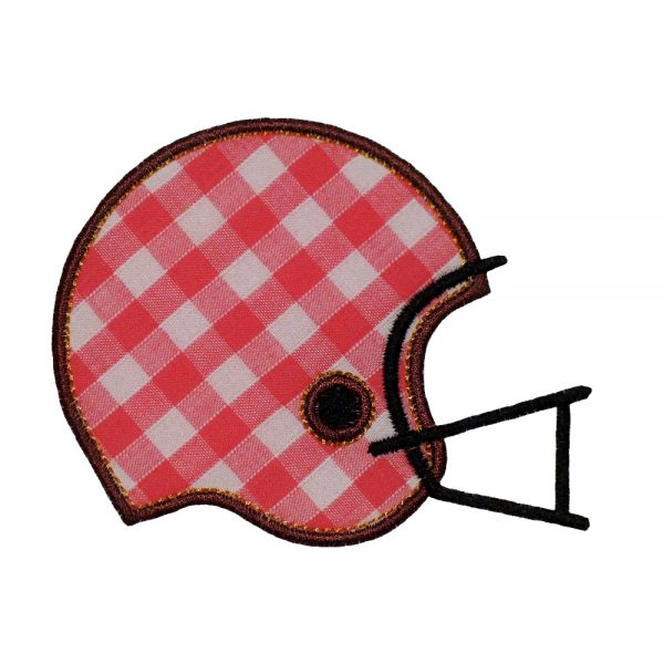 Football Helmet-0