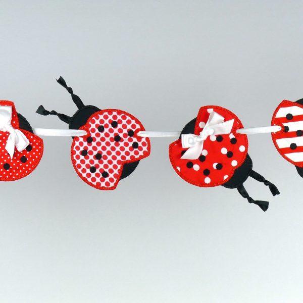 Ladybug Banner ITH Project-541
