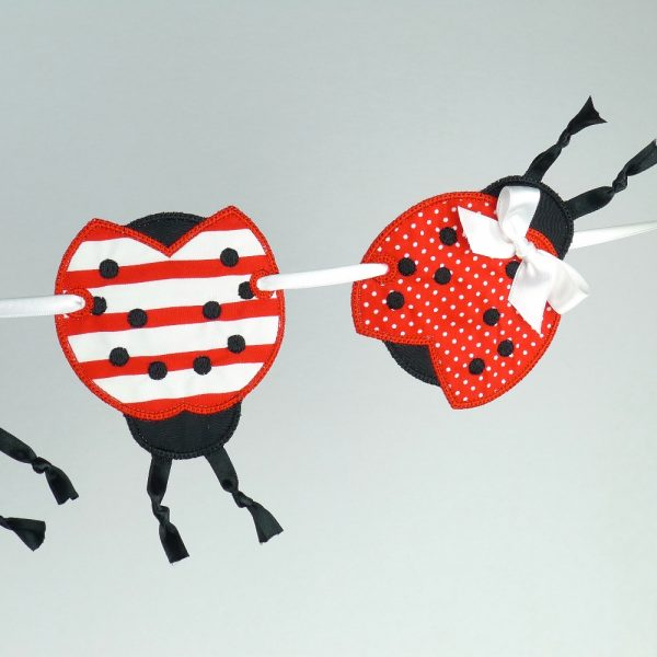 Ladybug Banner ITH Project-536