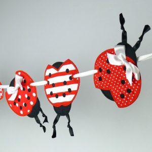 Ladybug Banner ITH Project-0