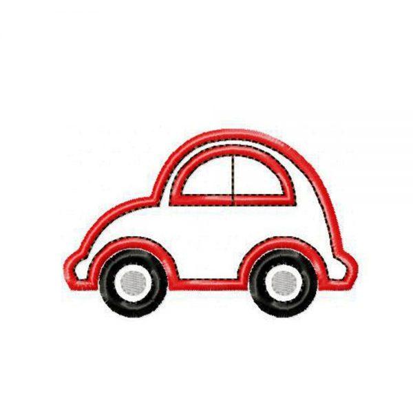 My Little Car-564
