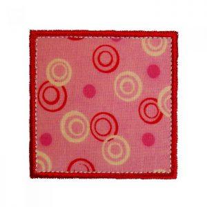 Applique Squares designs by Big Dreams Embroidery